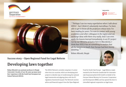 Developing Laws Together file 1